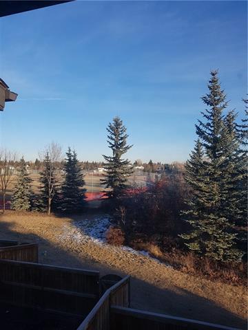2720 Rundleson Road NE #77, Calgary, AB T1Y 3Z4 (#C4187576) :: The Cliff Stevenson Group