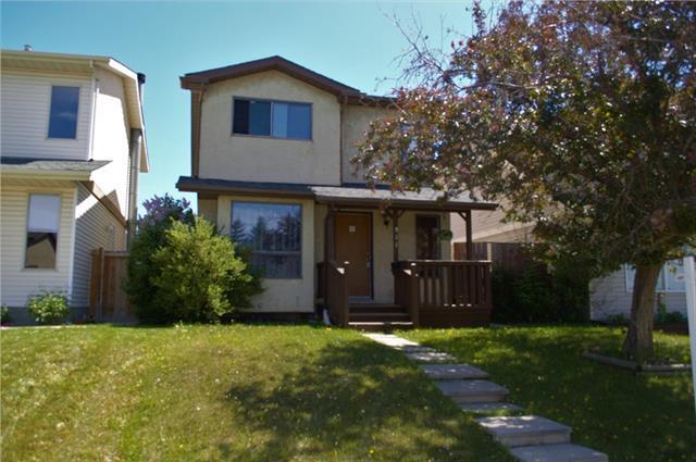 311 Abinger Crescent NE, Calgary, AB T2A 6L2 (#C4188026) :: The Cliff Stevenson Group