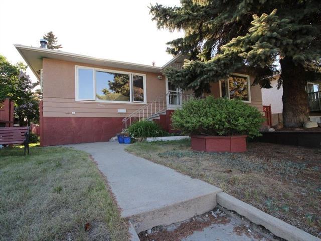 1509 47 Street SE, Calgary, AB T2A 1R5 (#C4188140) :: The Cliff Stevenson Group