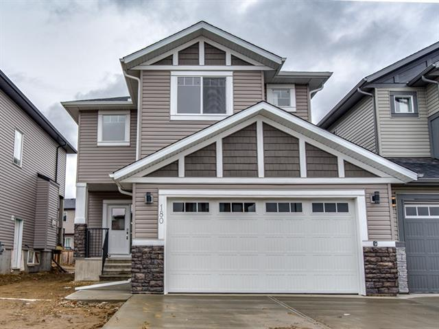 180 Ranch Rise, Strathmore, AB T1P 0G3 (#C4188238) :: Your Calgary Real Estate