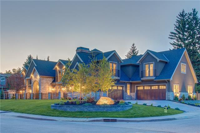 548 Willow Brook Drive SE, Calgary, AB T2J 1N7 (#C4188502) :: The Cliff Stevenson Group