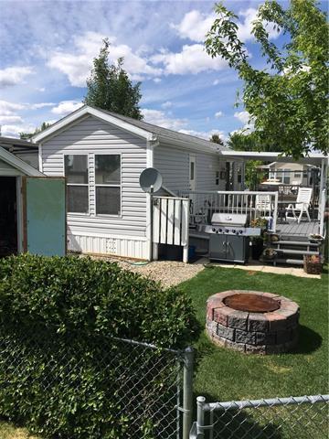 150 Cormorant Crescent, Rural Vulcan County, AB T0L 1B0 (#C4188604) :: Redline Real Estate Group Inc