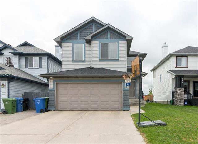 255 Somerglen Way SW, Calgary, AB T2Y 4B3 (#C4188694) :: The Cliff Stevenson Group