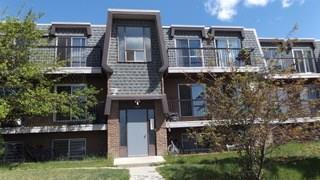 431C Huntsville Crescent NW #304, Calgary, AB T2K 4W3 (#C4188713) :: Your Calgary Real Estate