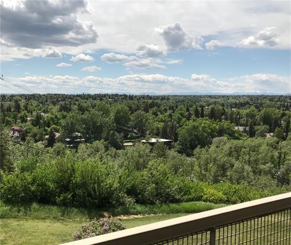3339 Rideau Place SW #407, Calgary, AB T2S 1Z5 (#C4188872) :: The Cliff Stevenson Group