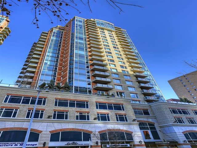 910 5 Avenue SW #2602, Calgary, AB T2P 0C3 (#C4188889) :: Carolina Paredes - RealHomesCalgary.com