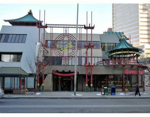 328 Centre Street SE #150, Calgary, AB T2G 4X6 (#C4189214) :: Tonkinson Real Estate Team