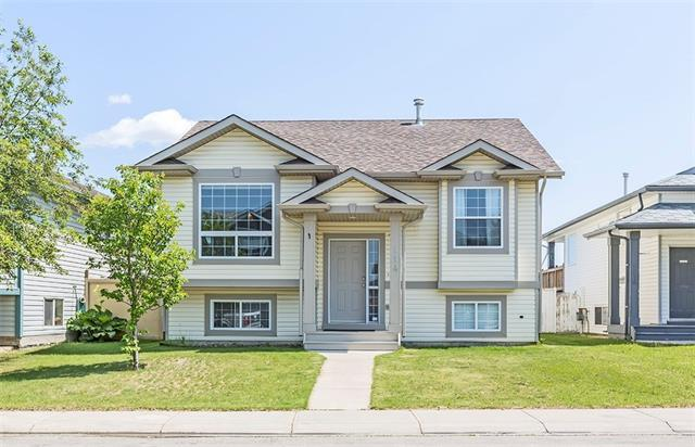 114 Creek Gardens Place NW, Airdrie, AB T4B 2P7 (#C4189355) :: The Cliff Stevenson Group