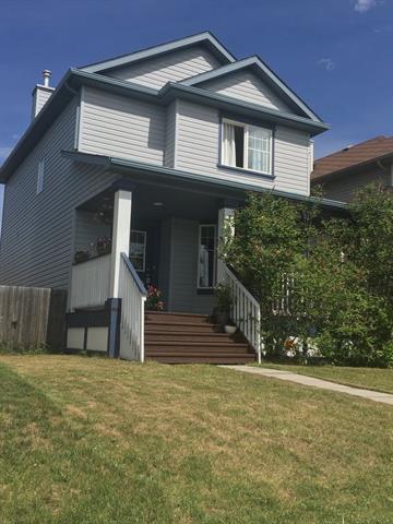 118 Cimarron Grove Road, Okotoks, AB T1S 2H1 (#C4189411) :: Calgary Homefinders