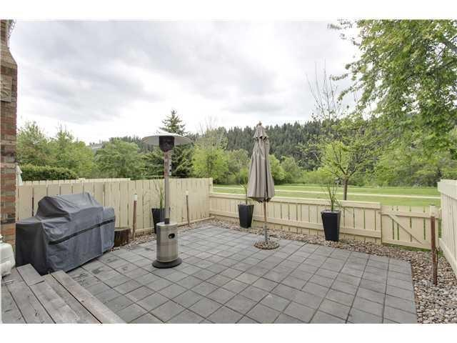 360 Point Mckay Gardens NW, Calgary, AB T3B 4V8 (#C4189419) :: Tonkinson Real Estate Team