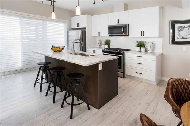191 Livingston Common NE, Calgary, AB T3P 0V8 (#C4189468) :: Your Calgary Real Estate