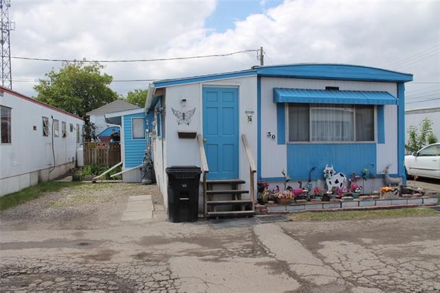 2106 50 Street SE #30, Calgary, AB T2B 1M7 (#C4189503) :: The Cliff Stevenson Group