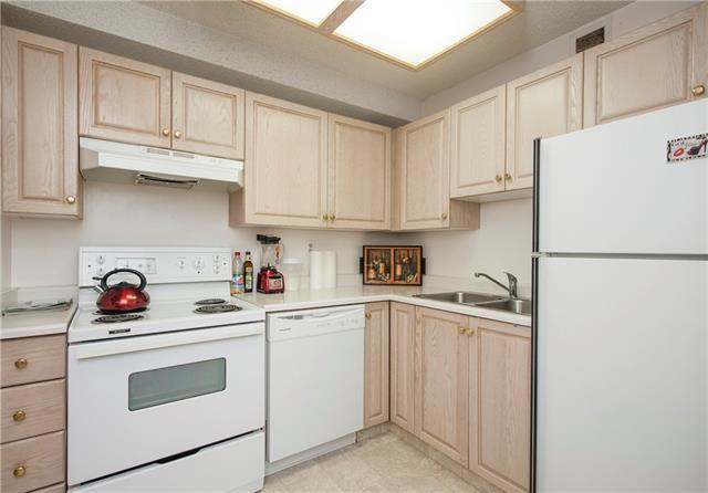 231 Heritage Drive SE 45C, Calgary, AB T2H 1N1 (#C4189722) :: Your Calgary Real Estate