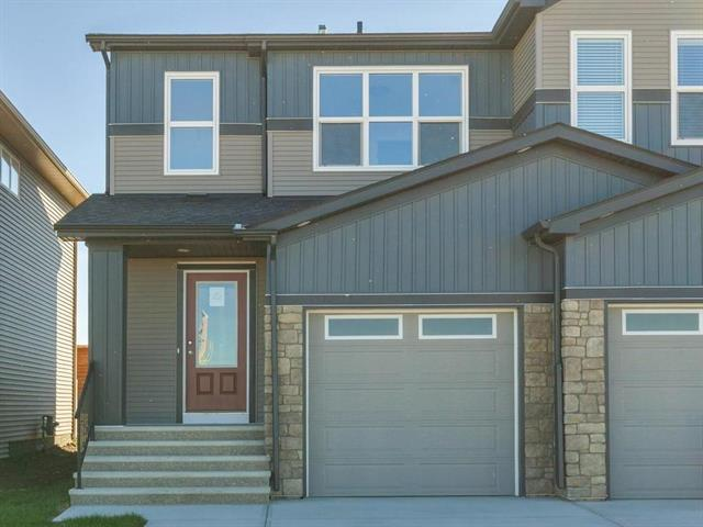 96 Carringvue Street NW, Calgary, AB T3J 0W6 (#C4189724) :: The Cliff Stevenson Group