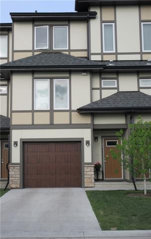 50 Westland Road #504, Okotoks, AB T1S 2G4 (#C4189740) :: Canmore & Banff