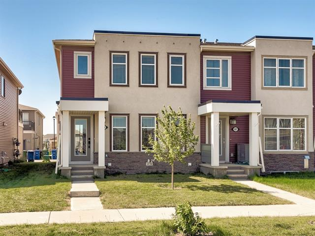 111 Windford Drive SW, Airdrie, AB T4B 3Z9 (#C4189866) :: The Cliff Stevenson Group