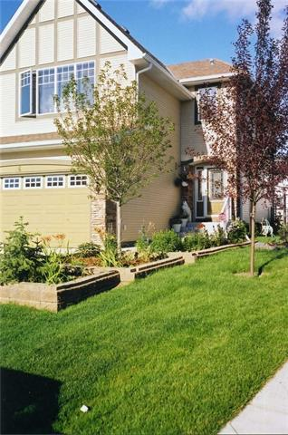 16 Cougarstone Square SW, Calgary, AB T3H 5J3 (#C4189867) :: The Cliff Stevenson Group