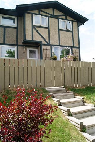 203 Lynnview Road SE 53N, Calgary, AB T2C 2C6 (#C4189991) :: Your Calgary Real Estate