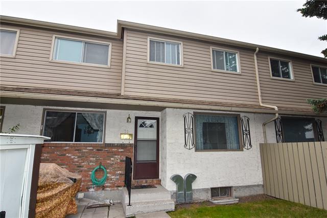 203 Lynnview Road SE 31N, Calgary, AB T2C 0Z8 (#C4190320) :: Your Calgary Real Estate