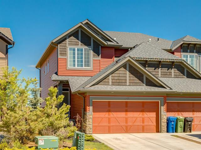214 Auburn Meadows Place SE, Calgary, AB T3M 2H5 (#C4190326) :: The Cliff Stevenson Group