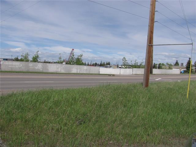 2728 50 Avenue SE, Calgary, AB T2B 0N9 (#C4190475) :: Redline Real Estate Group Inc