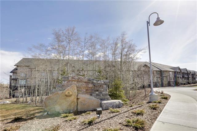 25 Aspenmont Heights SW #304, Calgary, AB T3H 0E4 (#C4190477) :: The Cliff Stevenson Group