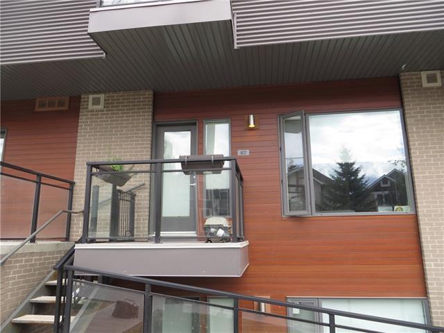 87 34 Avenue SW, Calgary, AB T2S 3H4 (#C4190695) :: The Cliff Stevenson Group