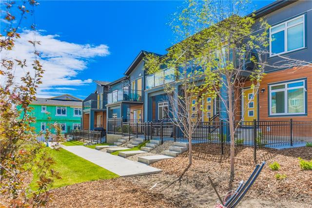 173 Sage Bluff Circle NW, Calgary, AB T3R 1T5 (#C4190746) :: The Cliff Stevenson Group