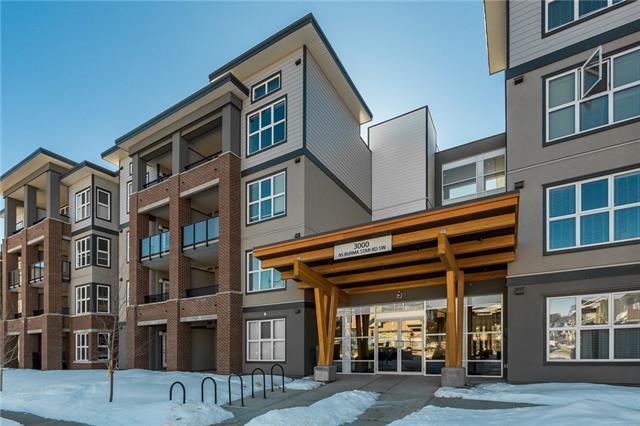 95 Burma Star Road SW #3415, Calgary, AB T3E 8A9 (#C4190798) :: Redline Real Estate Group Inc