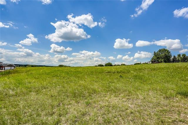 43 Big Hill Springs Cove, Rural Rocky View County, AB T4C 0E5 (#C4190959) :: Redline Real Estate Group Inc