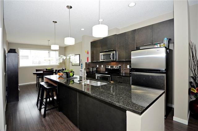 68 Copperpond Close SE, Calgary, AB T2Z 0Y9 (#C4191108) :: The Cliff Stevenson Group