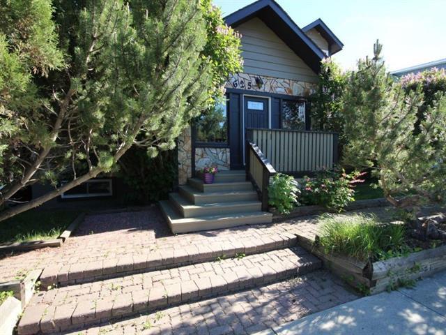 625 29 Avenue SW, Calgary, AB T2S 0N8 (#C4191132) :: The Cliff Stevenson Group
