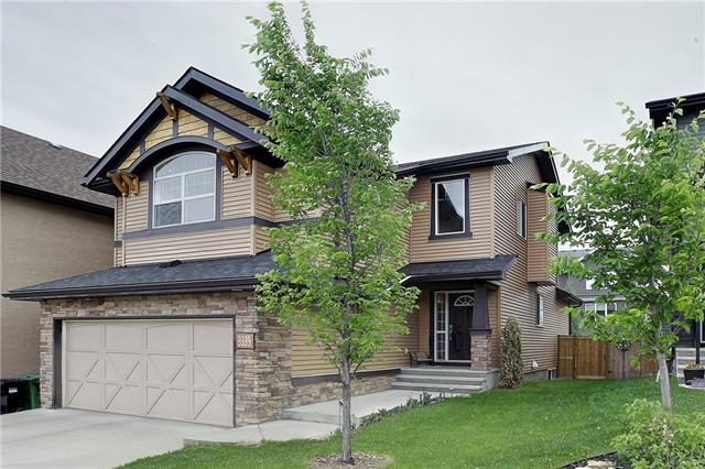9339 14 Avenue SW, Calgary, AB T3H 4A9 (#C4191147) :: The Cliff Stevenson Group