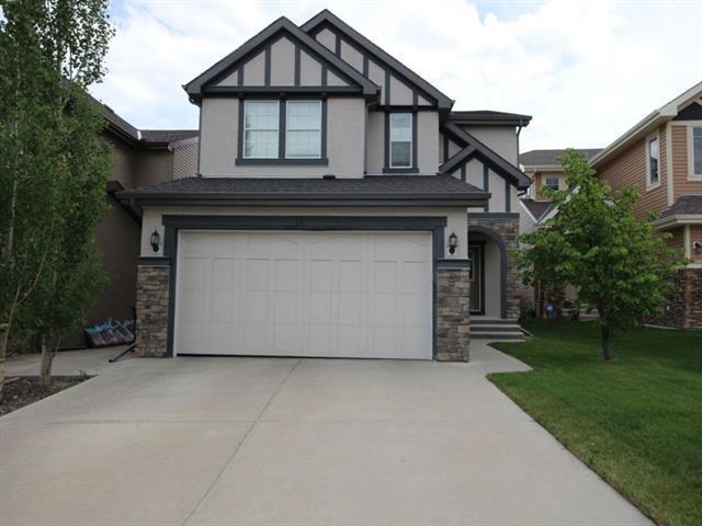 11 Aspen Hills Manor SW, Calgary, AB T3H 0G6 (#C4191201) :: The Cliff Stevenson Group