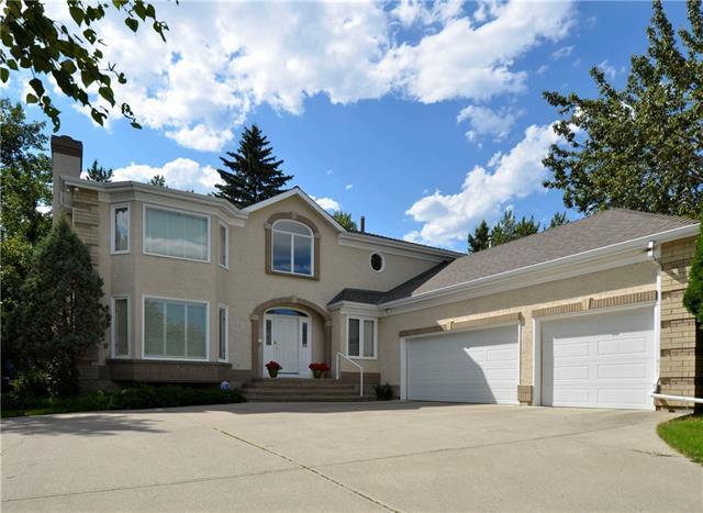 15 Pumpmeadow Crescent SW, Calgary, AB T2V 5C8 (#C4191290) :: Redline Real Estate Group Inc