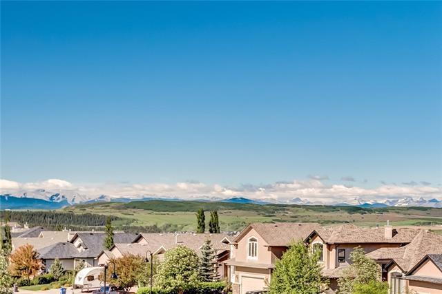 248 Sunterra Ridge Place #316, Cochrane, AB T4C 2J6 (#C4191296) :: Calgary Homefinders