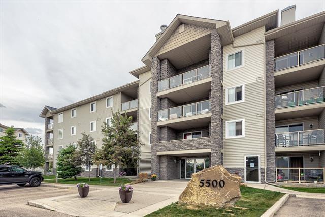5500 Somervale Court SW #106, Calgary, AB T2Y 4K9 (#C4191446) :: The Cliff Stevenson Group