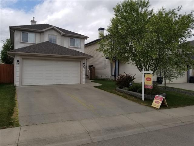 29 Shawbrooke Park SW, Calgary, AB T2Y 4L8 (#C4191560) :: Tonkinson Real Estate Team