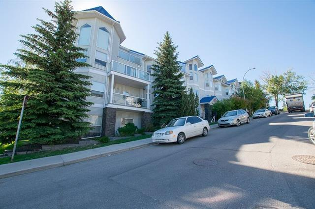 1441 23 Avenue SW #9, Calgary, AB T2T 0T6 (#C4191579) :: Redline Real Estate Group Inc