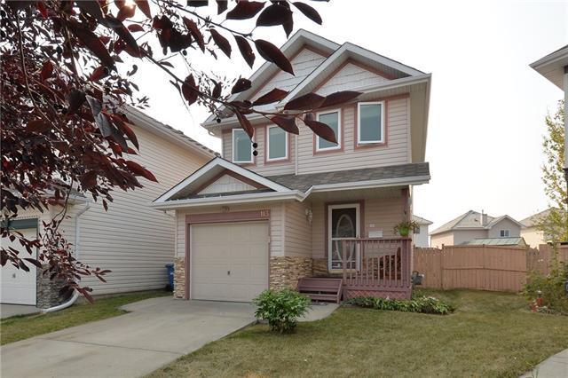 113 Coral Springs Mews NE, Calgary, AB T3J 3R8 (#C4191583) :: Your Calgary Real Estate
