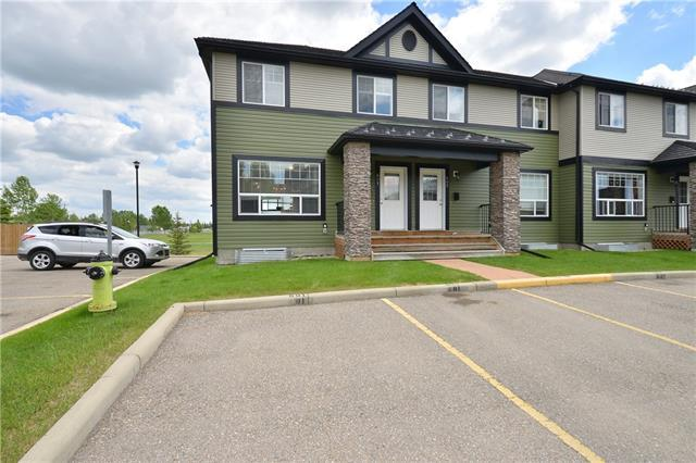 140 Sagewood Boulevard SW #601, Airdrie, AB T4B 3H5 (#C4191594) :: The Cliff Stevenson Group