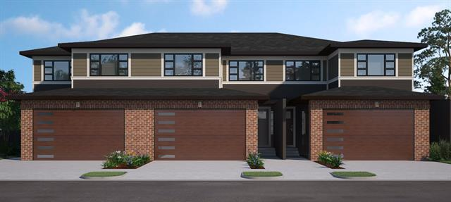 150 Discovery Drive SW #14, Calgary, AB T3H 4N5 (#C4191641) :: The Cliff Stevenson Group