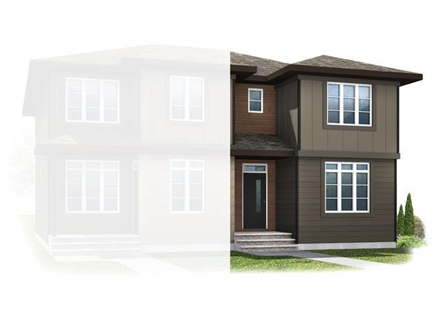 21 Walcrest Gate SE, Calgary, AB  (#C4191756) :: Your Calgary Real Estate