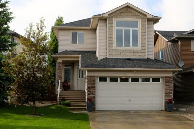 18 West Ranch Road SW, Calgary, AB T3H 5B9 (#C4191855) :: Redline Real Estate Group Inc