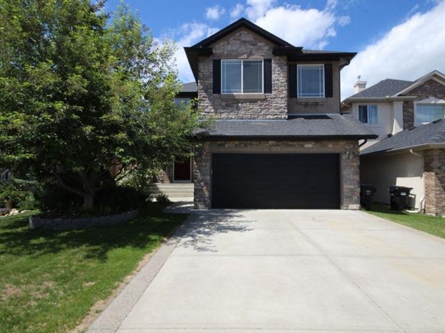 1641 Strathcona Drive SW, Calgary, AB T3H 5B1 (#C4191901) :: Carolina Paredes - RealHomesCalgary.com