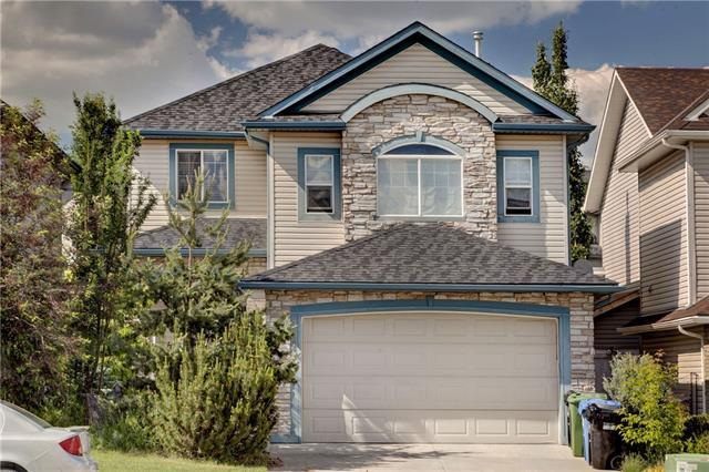 7124 26 Avenue SW, Calgary, AB T3H 5T3 (#C4191948) :: Your Calgary Real Estate