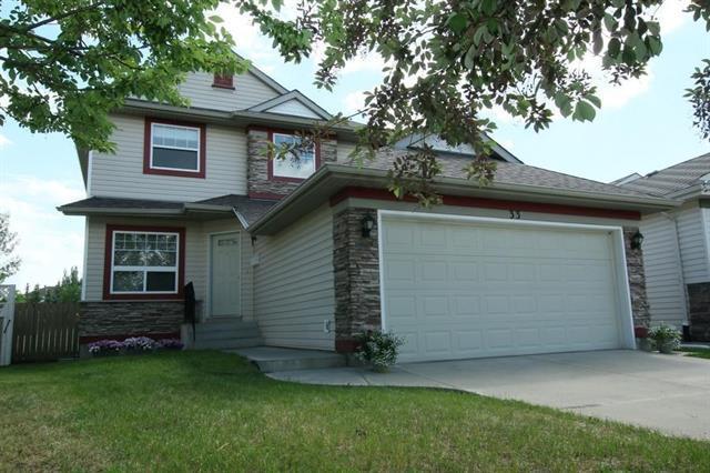 33 Somerglen Park SW, Calgary, AB T2Y 3M5 (#C4191990) :: The Cliff Stevenson Group