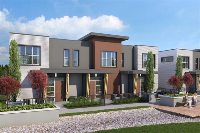 95 Burma Star Road SW #2306, Calgary, AB T3E 7B6 (#C4192056) :: Tonkinson Real Estate Team