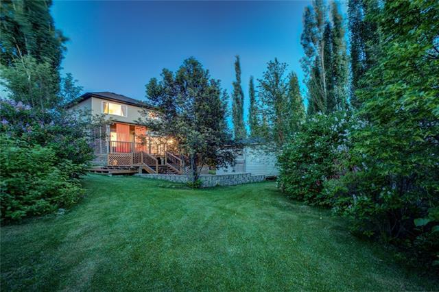 38 Cranwell Manor SE, Calgary, AB T3M 1G8 (#C4192130) :: The Cliff Stevenson Group