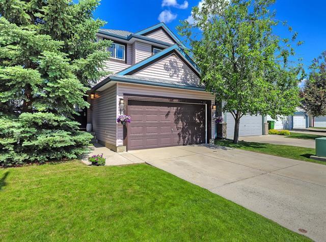 86 Somervale Green SW, Calgary, AB T2Y 3K1 (#C4192132) :: The Cliff Stevenson Group